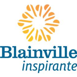 Entretien de pelouse Blainville
