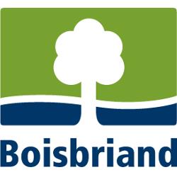 Entretien de pelouse Boisbriand