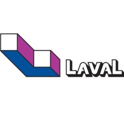 Entretien de pelouse Laval