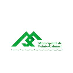 Entretien de pelouse Pointe-Calumet