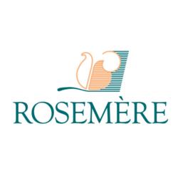 Entretien de pelouse Rosemère