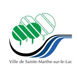 Entretien de pelouse Sainte-Marthe-sur-le-Lac
