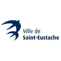 Entretien de pelouse St-Eustache